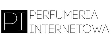 Perfumeria-Internetowa